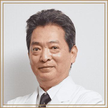 栗田 浩樹